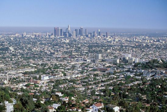The best gay cruising spots in Los Angeles The hottest spots for men to meet men might surprise you